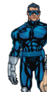 Nelson Frank (Earth-616) from Deadpool Corps Rank and Foul Vol 1 1 0001.png
