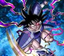Annihilating Power Turles
