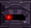 TOTMGsRock (alter-ego)