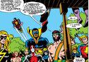 Defenders for a Day (Earth-616)-Defenders Vol 1 62 001.jpg