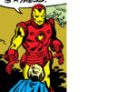 Anthony Stark (Earth-616) from Defenders Vol 1 63 002.jpg