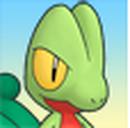 Cara de Treecko 3DS.png