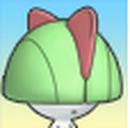 Cara de Ralts 3DS.png