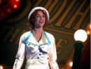 Star to be Annie 1999.png
