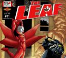 The Leaf Issue 11
