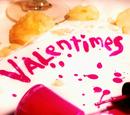 Valentimes