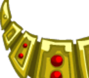 King's Collar.png