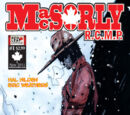 MacSorly RCMP
