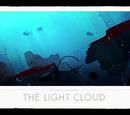 The Light Cloud (VO)