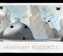 Imaginary Resources (VO)