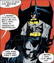 Batman Earth-One 046.jpg