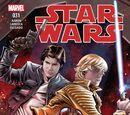 Star Wars Vol 2 31