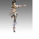 Millennia Bonus Costume (MS DLC).png