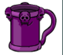 Death Mug.png