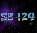 SB-129 (transcript)