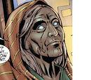 Wise Woman (Earth-616)