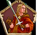 HP3 GBA - Godric Gryffondor.png