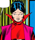 Sha Shan Nguyen (Earth-616) from Amazing Spider-Man Vol 1 109 001.png