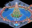 Christmas Tree (Snowville)