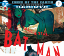 All-Star Batman Vol.1 7