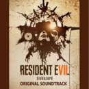 RE7 soundtrack.png