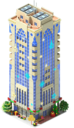 Liberty Tower (Snow).png