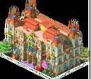 Old Mansion.png