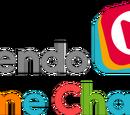 Nintendo Anime Channel