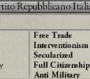 Italian Republican Party