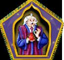 HP1 GBA - Bertie Crochue.png