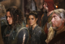 Heavy Lies The Crown 4x02 (8).png