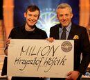 1 000 000 zł winners