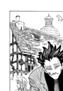 Chapter205.png