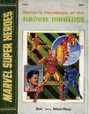 Gamer's Handbook of the Marvel Universe Vol 1 2.jpg