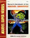 Gamer's Handbook of the Marvel Universe Vol 1 5.jpg