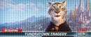 Zootopia ZNN snow leopard.jpg