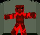 The Blood Golem