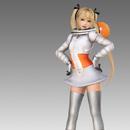 Marie Rose Bonus Costume (MS DLC).png