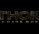 Thor: The Dark World/Gallery