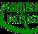 Braumanufaktur Potsdam