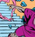 Anna Johnson (Earth-616) from Cloak and Dagger Vol 3 17 001.jpg