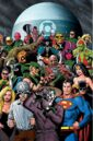 DC Universe The Stories of Alan Moore Textless.jpg