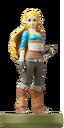 Zelda amiibo BotW.png