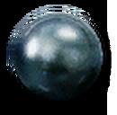 Tw3 black pearl.png