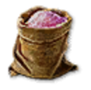 Tw3 powdered monster tissue.png