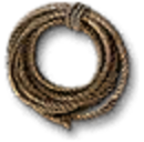 Tw3 rope.png