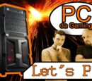 Configurazioni PC gaming