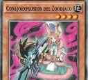 Conejoexplosión del Zoodíaco