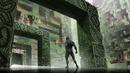 Black Panther Concept Art 1.png