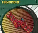 Legionoid (Card)